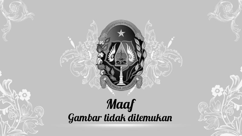 Perubahan Hasil Seleksi Administrasi Penerimaan CPNS Pemerintah Kota Yogyakarta
