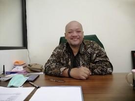 BPBD Kota Yogyakarta Berikan Pelatihan Pembuatan Disinfektan Mandiri di Kampung Tangguh Bencana