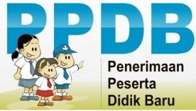 Penerimaan Peserta Didik Baru (PPDB) Kota Yogyakarta Tahun Ajaran 2020/2021