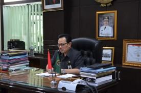Penerapan Protokol Kesehatan Kunci Utama Bangkitkan Wisata Yogyakarta