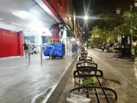 Pemkot Yogya Ikuti Keputusan Pemda DIY dan Pusat Terkait Perpanjangan PTKM