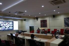 Peringatan HPSN Dukung Kepedulian Kualitas Lingkungan di Kota Yogya