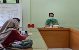 Pemkot Yogya Buka Pendaftaran Bantuan Produktif Usaha Mikro