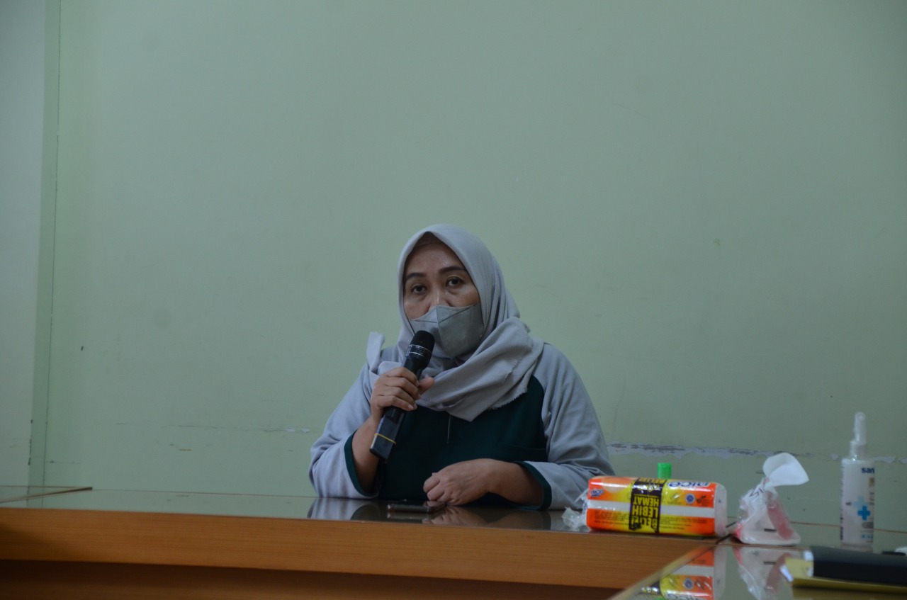Kemenag Kota Yogyakarta Ajak Masyarakat Doa Bersama Pekan Depan