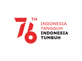Peringatan HUT ke-76 Kemerdekaan Republik Indonesia Tahun 2021