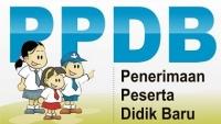 Petunjuk Teknis PPDB 2018