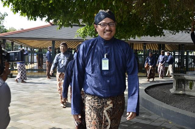 Portal Berita Pemerintah Kota Yogyakarta