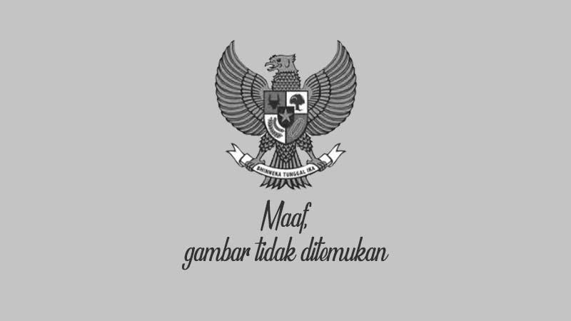 Pelaksanaan Rapid Test bagi Warga Kota Yogyakarta Pengunjung Indogrosir
